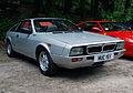 Lancia (3496703958).jpg