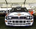 Lancia Delta HF Integrale Evo - Flickr - andrewbasterfield.jpg