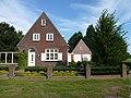 Landerd, Reek woonhuis Rijksweg 49 (01).JPG