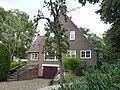 Landerd, Schaijk huis Dr.Langendijk Rijksweg 38 (02).JPG