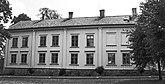 Fil:Landeriet Stora Katrinelund.JPG