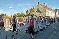 Landestrachtenfest S.H. 2009 77.jpg