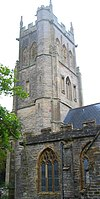 Langport All Saints.jpg