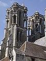 Laon,-Cathédrale-Notre-Dame,-1155-1225-(16).jpg