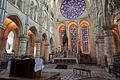 Laon Cathedral Interior (www.pixinn.net).jpg