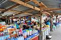 Laos (8087440936).jpg