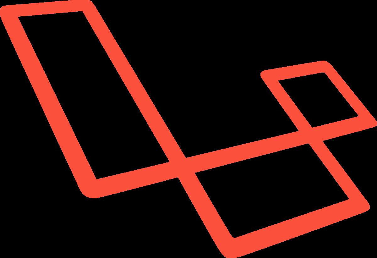 Pro Tips Numero 3 | Expreciones regulares en las rutas y mas
