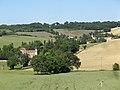 Larroque-Saint-Sernin 2021 02.jpg