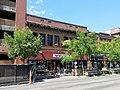 Larson Building (Boise, Idaho).jpg
