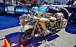 Las Vegas Bike Fest 2016 (30090338846).jpg