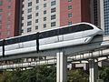 Las Vegas Monorail-04.JPG