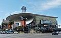 Las Vegas Shopping P4220702.jpg