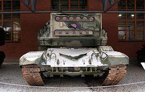 Laser tank 1K17 Szhatie -1.jpg