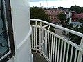 Latarnia morska Ustka - sierpień 2017 - 7.jpg