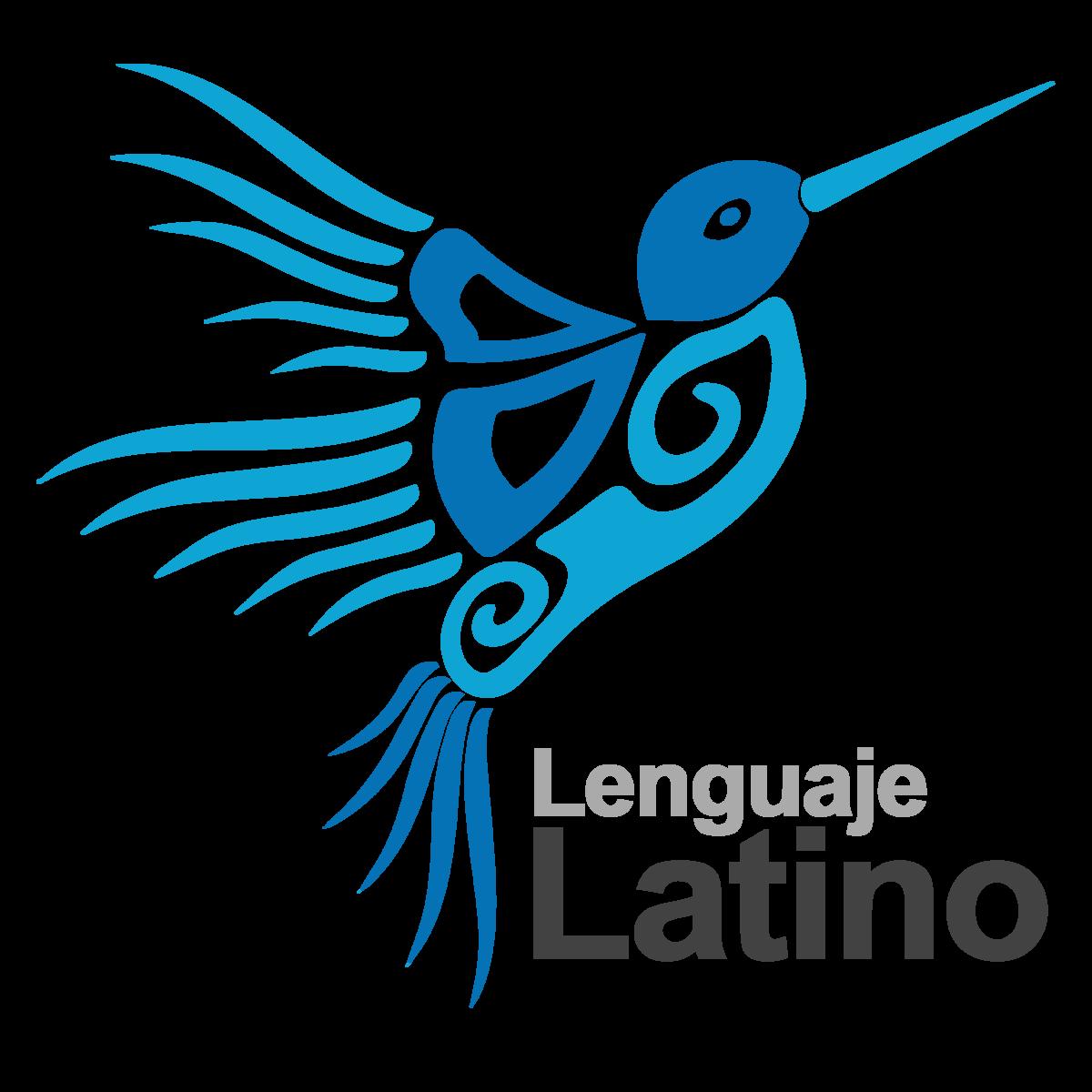 Latino Lenguaje De Programación Wikipedia La Enciclopedia Libre