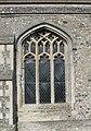 Latticed Window, All Saints Church at Marsworth - geograph.org.uk - 1526568.jpg