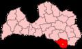 Latvia-Daugavpils.png