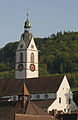 Laufenburg-Pfarrkirche.jpg