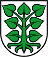 Laupen-coat of arms.svg