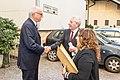 Laurea honoris causa a Paolo Conte (36921075594).jpg