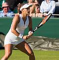 Lauren Davis 5, 2015 Wimbledon Championships - Diliff.jpg