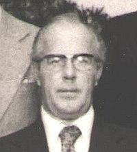 Laurent Picard in 1974.jpg