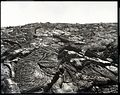 Lava Flow, Hawaii (13), photograph by Brother Bertram.jpg