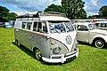Lavenham, VW Cars And Camper Vans (27579682573).jpg