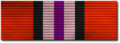 Law Ribbon Shadowed.png