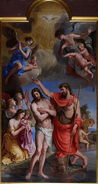 File:Le Baptême du Christ Stella.jpg