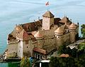 Le Chateau-de-chillon.jpg
