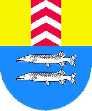 Neuchâtel District - Le Landeron