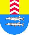 Le Landeron Wappen.jpg