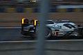 Le Mans 2013 (9347420318).jpg