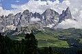 Le Pale di San Martino.jpg