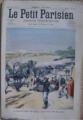 Le Petit Parisien Juin 1903.PNG