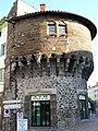 Le Puy-en-Velay - Tour de Pannessac -397.jpg
