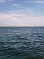 Le Touquet-Paris-Plage - Front de mer, vu de la mer (2).jpg