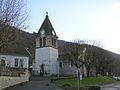 Le Versoud abc5 église.JPG