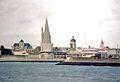 Le chantier naval de bateaux de plaisance Fernand Hervé (2).jpg
