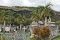 Le cimetière marin de Saint-Paul (Île de la Réunion) (4128302632).jpg