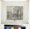 Le couvent, avenue de l'Observatoire (NYPL b12390850-490658).tiff