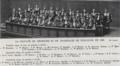 Le grand amphitéatre de la faculté de médecine et de pharmacie de Toulouse en 1929.png