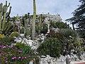 Le jardin exotique - panoramio.jpg