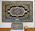 Le musée des arts décoratifs (Tachkent, Ouzbékistan) (5621787235).jpg