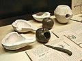 Le musée des fruits (Turin) (2863884202).jpg