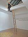 Le pavillon russe (55ème Biennale de Venise) (10156613414).jpg