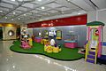 Learning Zone - Children's Gallery - Birla Industrial & Technological Museum - Kolkata 2013-04-19 7989.JPG