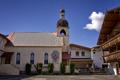 Leavenworth, WA — Formerly St. Joseph Catholic Church (PNG).png