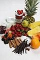 Lebensmittel Obst (12164737703).jpg